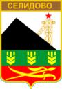 Селидівська ОТГ