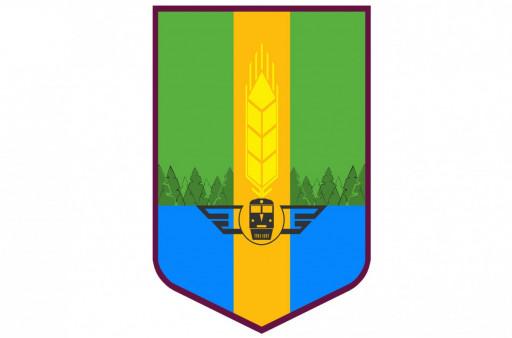 Лиманська ОТГ